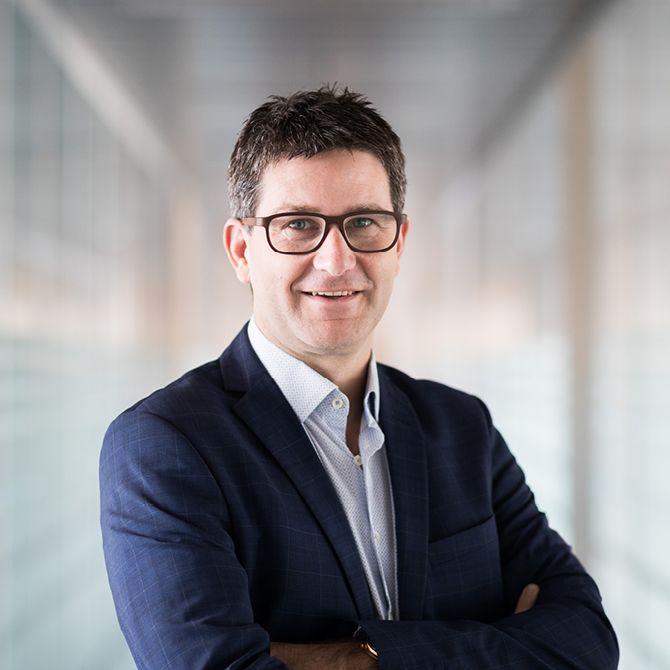 Marcel Jörg