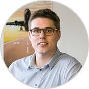 Stefan Berger - Director Corporate Housing
