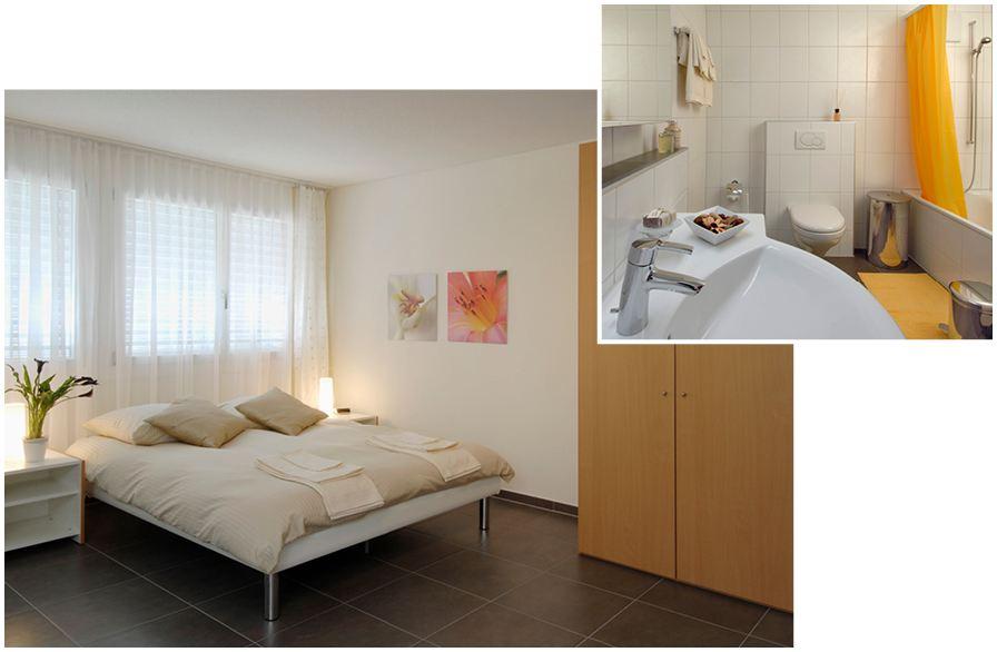 furniture rental pic 2