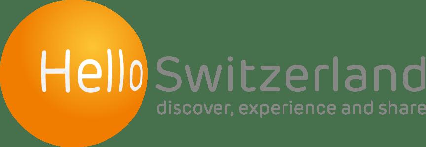 HELLO SWITZERLAND