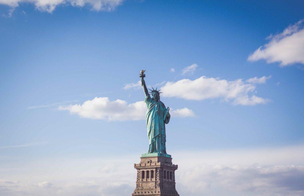 Auswandern in die USA bild 2
