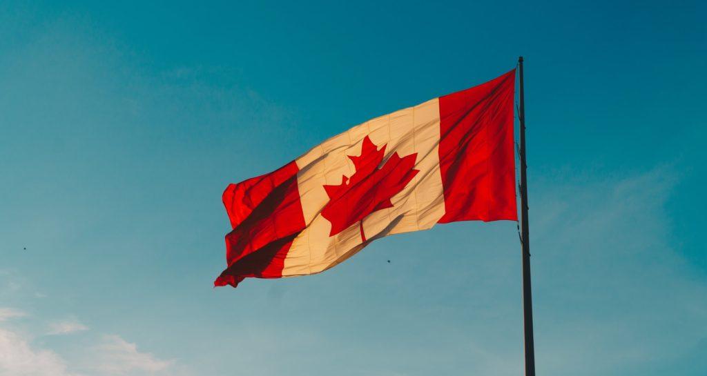 nach Kanada auswandern bild 2