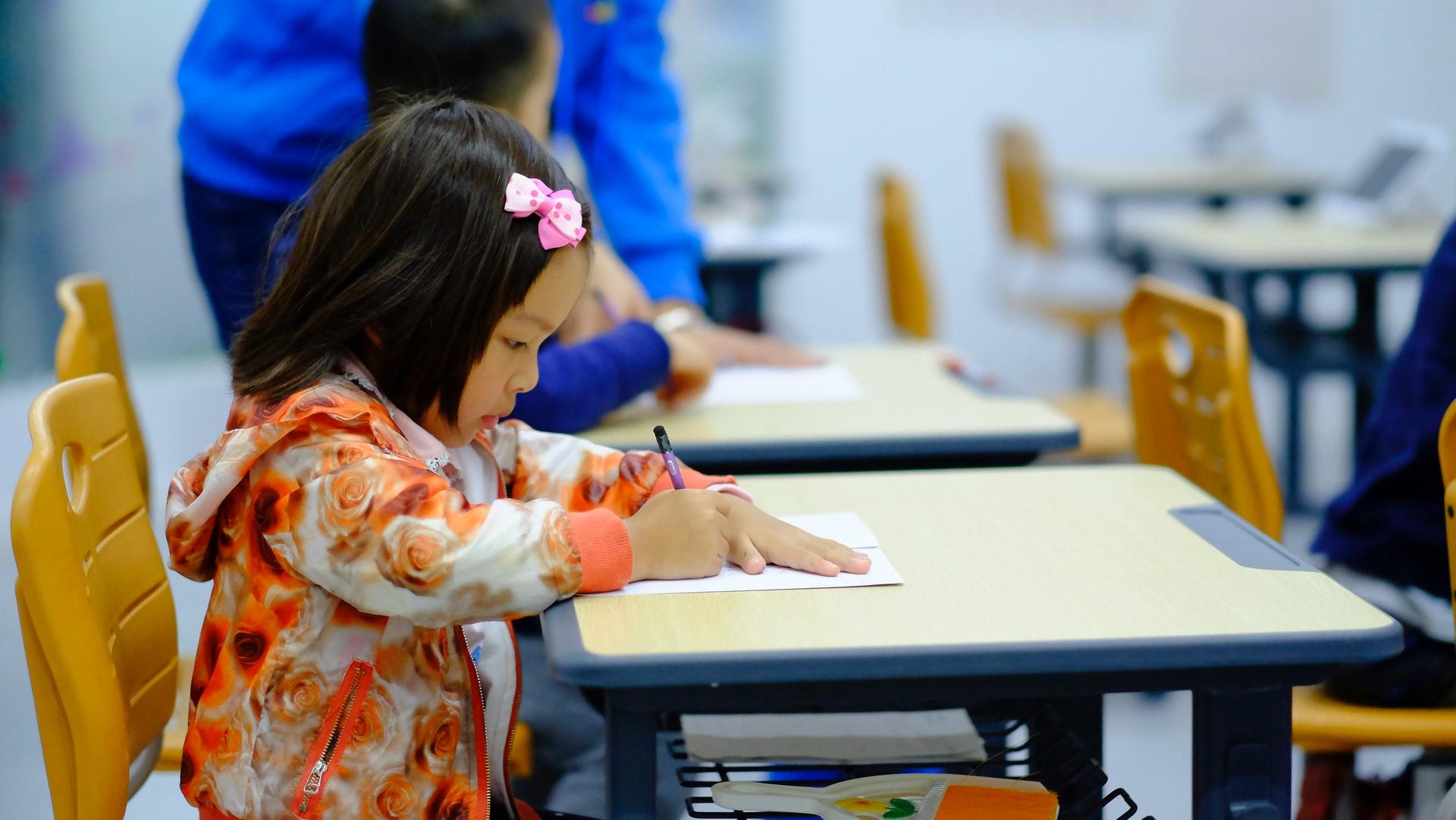 Kinderbetreuung und Schulen in muenchen bild 1