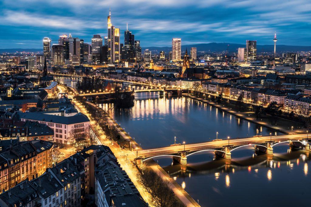 wohnungssuche frankfurt tipps bild 1